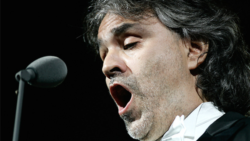 andreabocelli2