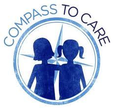 compasstocare 2