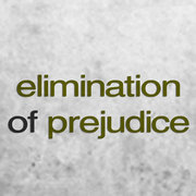eliminationofprejudice