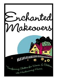enchantedmakeovers