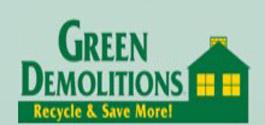 greendemonlitions
